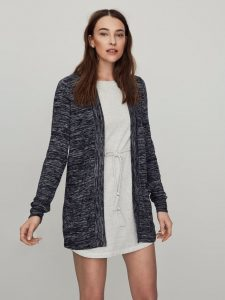 Vero Moda clothes olitex b2b stock