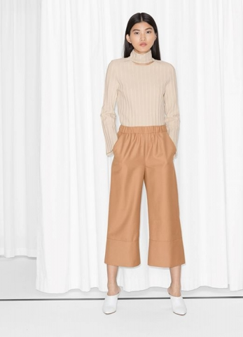 andotherstories buy stock outlet europe wholesale b2b